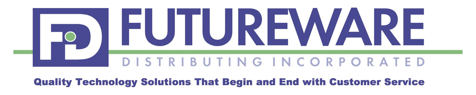 Futureware Distributing